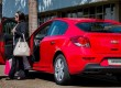 Chevrolet lança OnStar no Brasil