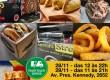 Food Trucks e #CHday marcam o fim de semana em S. Caetano
